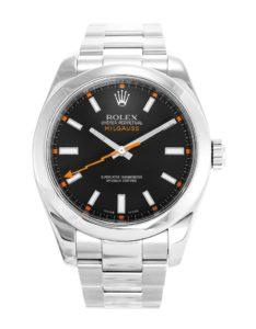 Sell Rolex Milgauss London